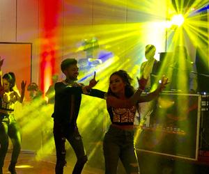 DJ Ash Entertainment - Best wedding Dj in Colombo Sri Lanka